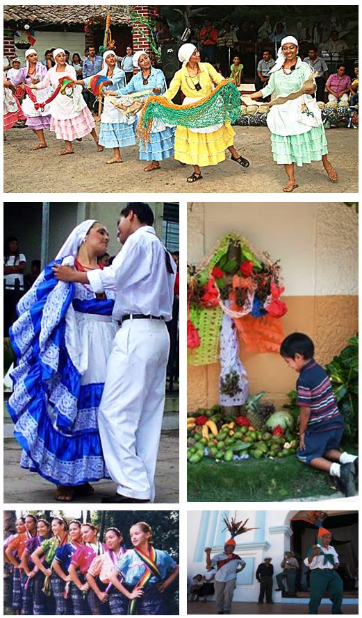 http://1.bp.blogspot.com/-MByOxjtNVis/TxIPJBIQLMI/AAAAAAAAtBY/2CfpORL172M/s1600/el%2Bsalvador.png