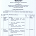 District Health Society (South Andaman) Recruitment 2015