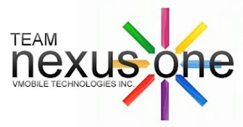 Vmobile Technologies Inc. - LoadXtreme