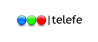 Ver Telefe en Vivo