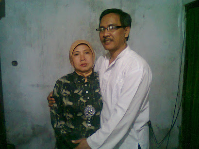 My  Mother  n  Father