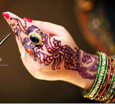 Beautiful Mehndi Designs Collection Falk Hairstyles She9