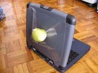 Laptop bermerk Apple Yang Sebenarnya Foto Gambar Gambar Lucu Paling Terbaru