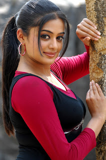 Priyamani Latest Pictures CF 019