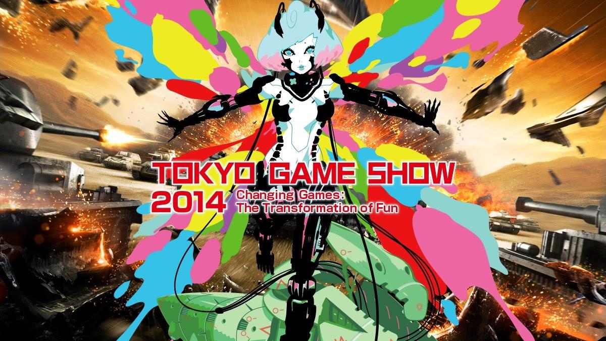 http://1.bp.blogspot.com/-MC3aoNkjsMI/VBHUTrHS8xI/AAAAAAAABvE/8dg38cy25uw/s1600/Wargaming-Tokyo-Game-Show-2014.jpg