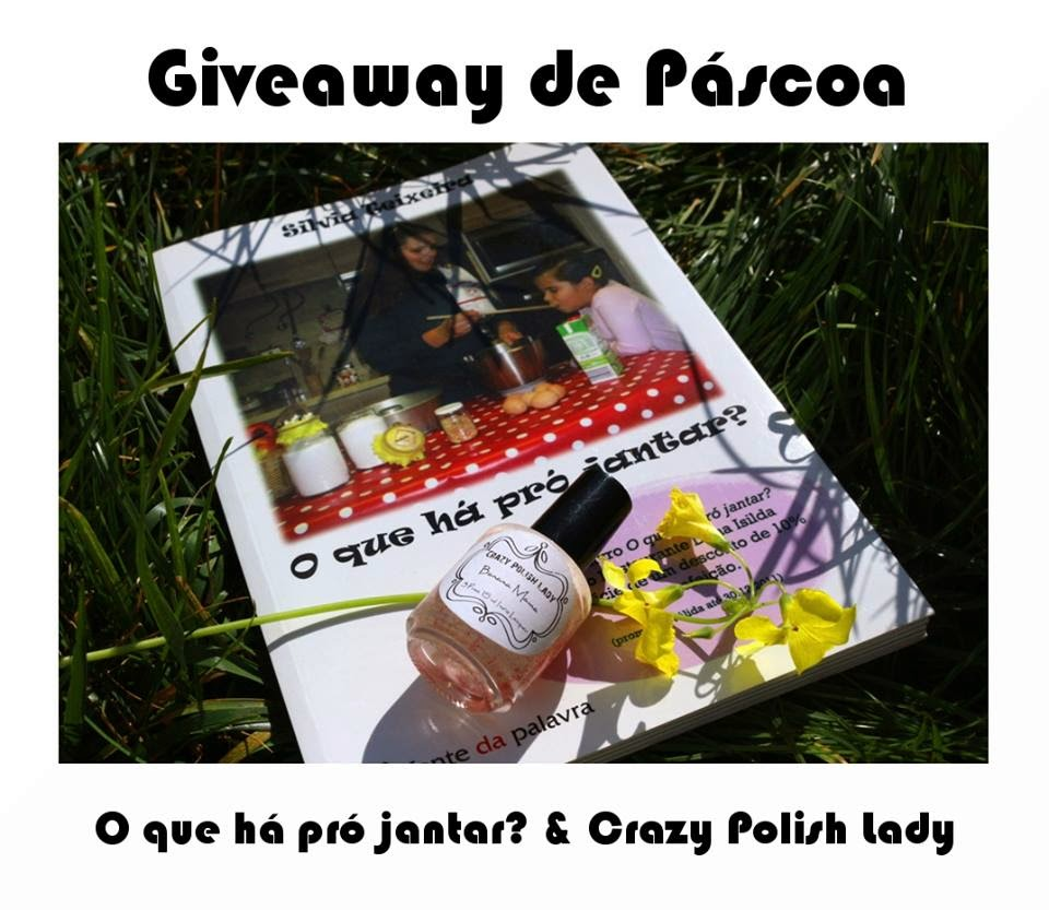 http://oquehaprojantar.blogspot.pt/2014/04/alerta-alerta-premios-vista.html