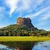 8 claves para conocer Sri Lanka