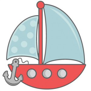 http://1.bp.blogspot.com/-MC5NYkjS2AA/VXI535U2l1I/AAAAAAAAEaM/XVZroG0781o/s1600/med_sailboat-with-anchor.png