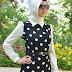 Hijab mode - Hijab hadith