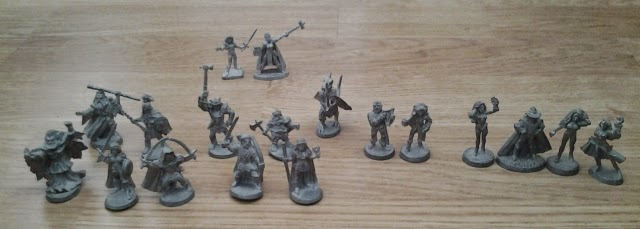 Frostgrave - Page 2 20150517_104829