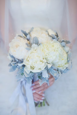 GOINGKOOKIES In MELBOURNE Wedding Planning Woes
