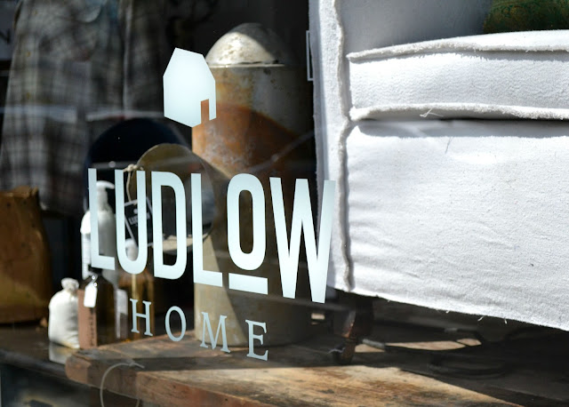 store front, shop local, ludlow home, phinney ridge, greenwood, seattle, home decor, vintage, antiques, home accessories