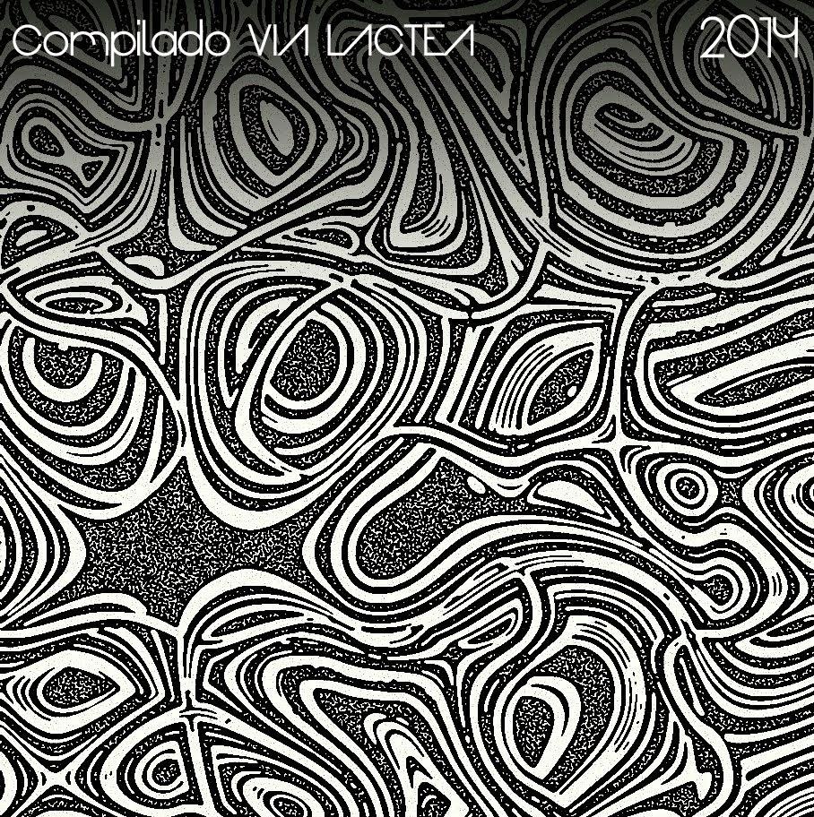 2014 - Compilado Vía Láctea 2014