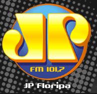 Rádio Jovem Pan FM da Cidade de Florianópolis ao vivo