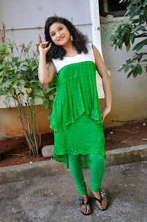 Vishnu Priya cute Pictures gallery 002.jpg