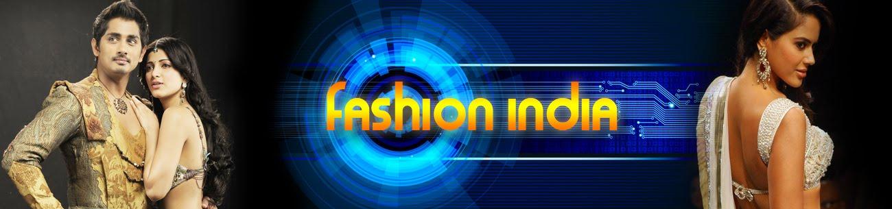 fashionindia