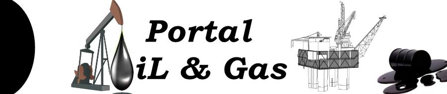 Portal Oil e Gas