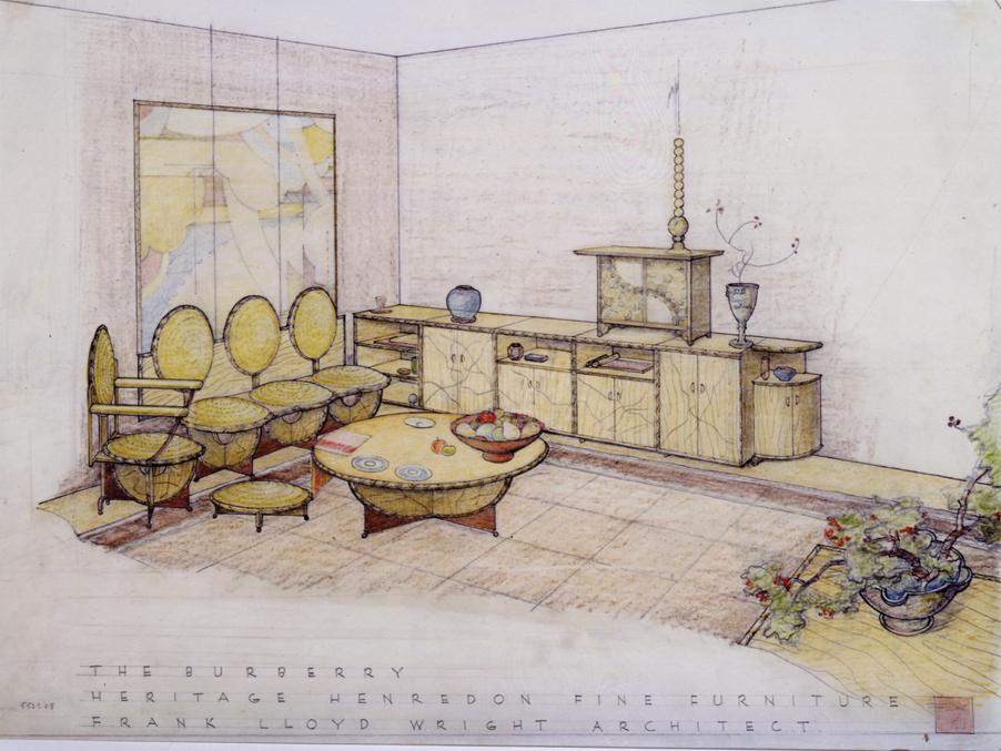 Dise o de interiores escuela de arte de motril la l nea Escuela arte 4 diseno de interiores