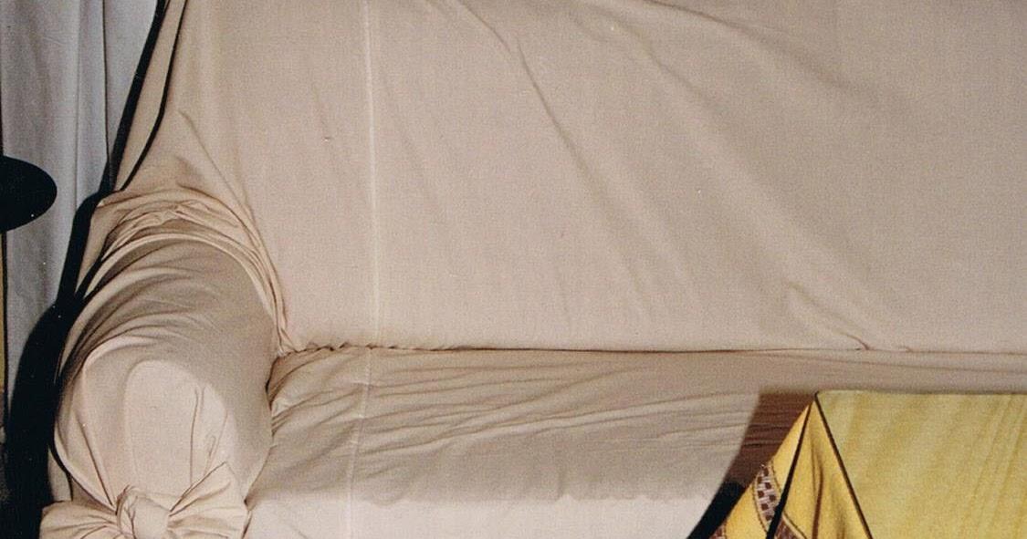 Patrones de costura funda de sof 1 - Patron funda sofa ...