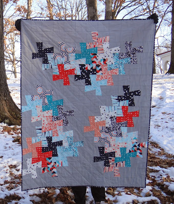 http://ablueskykindoflife.blogspot.com/2013/12/waterfront-park-quilt-finished.html