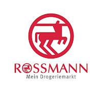 http://www.rossmann.de/verbraucherportal/services/blogger-newsletter.html