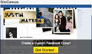 . de momento ordena automáticamente tus fotos de  nuevo perfil de facebook