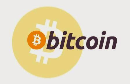 cara cepat mendapatkan bitcoin republikcoin