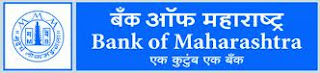 Bank of Maharashtra PO Recruitment 2013