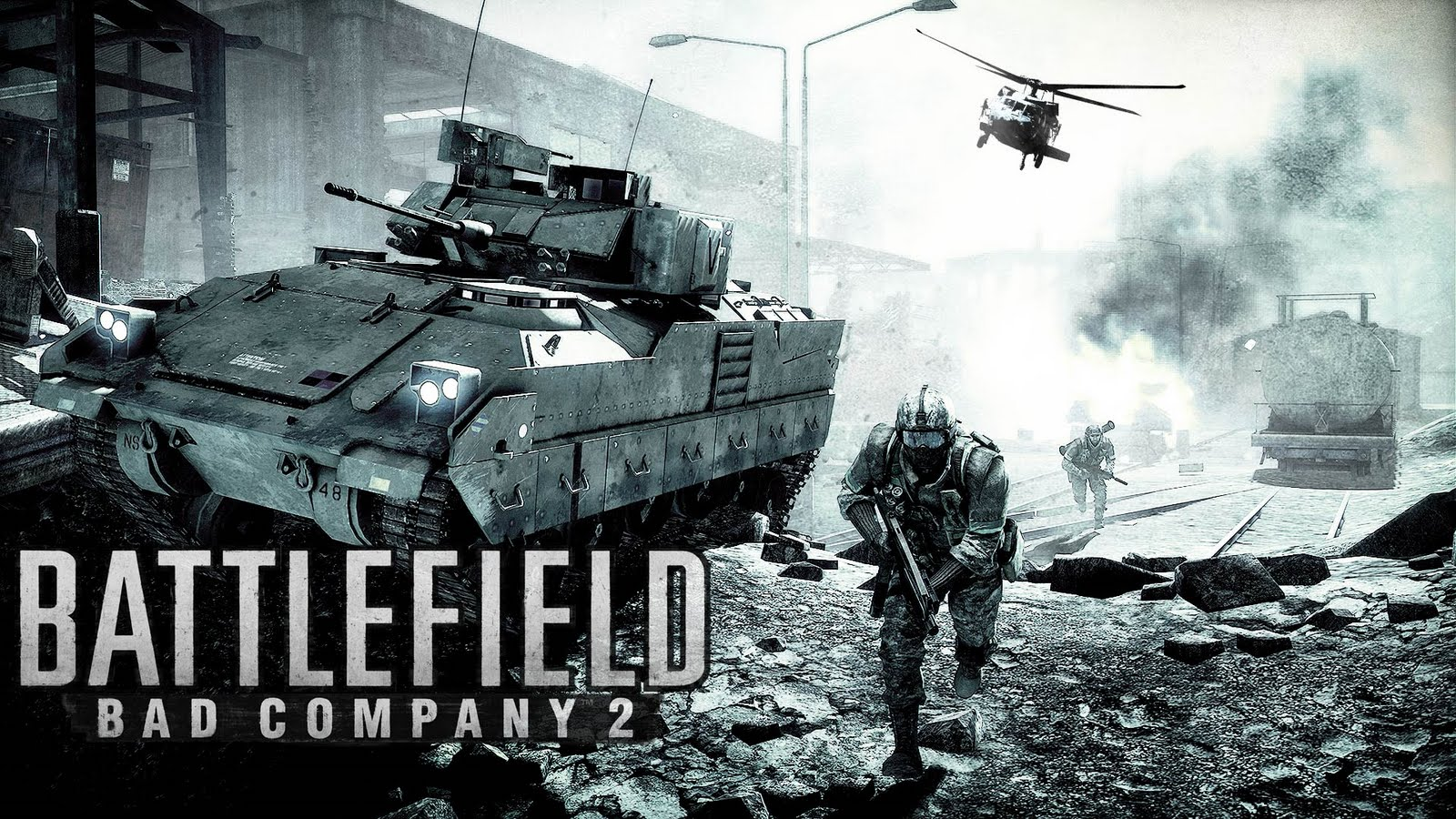 http://1.bp.blogspot.com/-MCGeq5Rq1ac/TmAktC-rUYI/AAAAAAAAAZg/X5IF2dlhpJg/s1600/Battlefield-Bad-Company-2-HD-wallpaper3.jpg