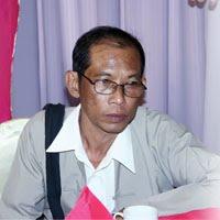 ဘာေတြ ၿဖစ္ကုန္ၾကၿပီလဲ  – (Minn Luu)