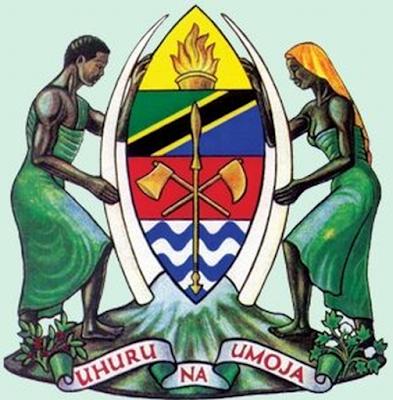 majina ya wanafunzi waliochaguliwa kujiunga na Kidato cha Tano na