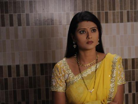 Hindi Tv Serial Actresses Nude