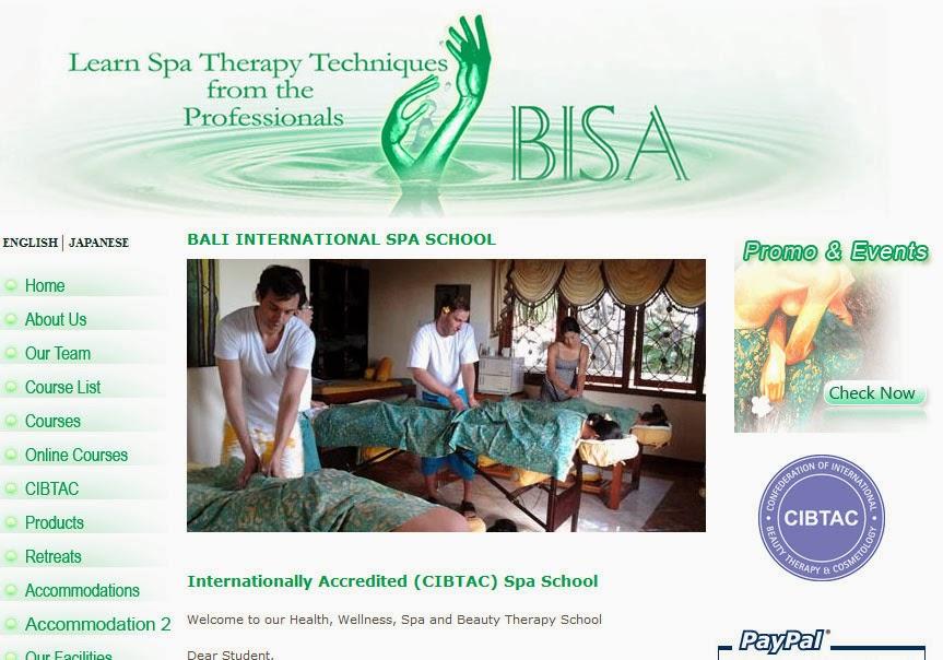http://www.balispacentre.com/spa/member/bali_bisa-66