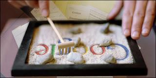 Cara Cepat Keluar dari Google Sandbox