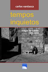 Livro editado em 2017
