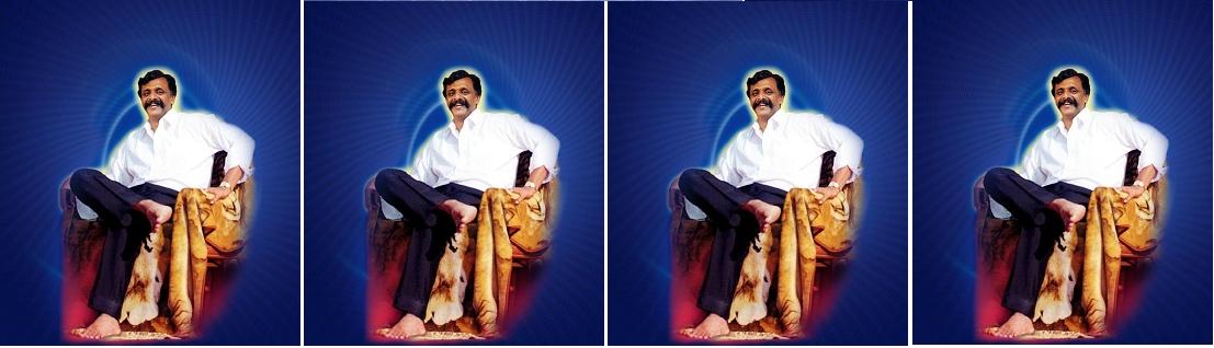 Sadguru Shri Aniruddha Bapu