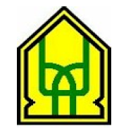 Jawatan Kosong Lembaga Kemajuan Bintulu (BDA)