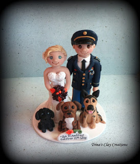 https://www.etsy.com/listing/248803212/wedding-cake-topper-custom-cake-topper?ref=shop_home_active_17