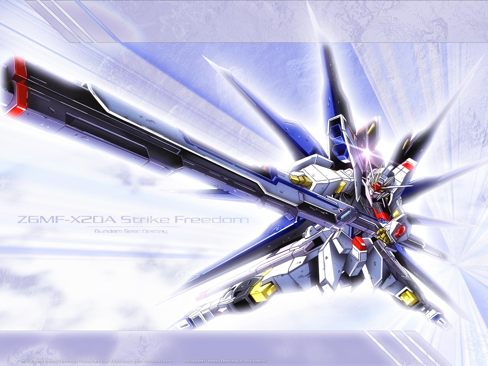 http://1.bp.blogspot.com/-MCMhOm1b8qo/UFSha2Om3tI/AAAAAAAAKdk/Ox0vJsa2NNw/s1600/Mobile-Suit-Gundam-Seed-Destiny-Wallpapers-298.jpg