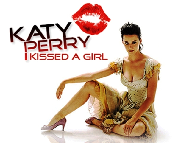 Tags: katy perry i kissed a girl metal cover lyrics, katy perry i kissed a girl metal cover free songspk, katy perry