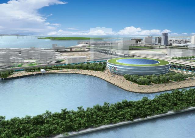 07-Tokyo-2020-Olympic-Games-Plan