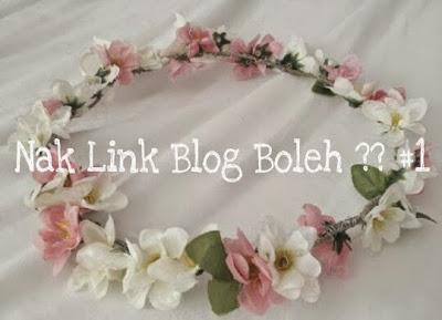 http://myimpiannaad.blogspot.com/2015/03/nak-link-blog-boleh-1.html