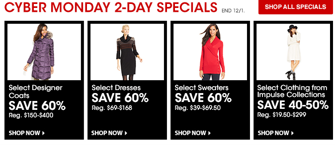 http://www1.macys.com/shop/womens-clothing?id=118&edge=hybrid&cm_re=2014.12.01-_-HOMEPAGE_INCLUDE_1-_-CATEGORY+--+5125+--+118%3Awomen