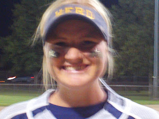 EG Makes D-2 Quarters With Walk Off Win Friday