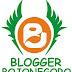 Blogger Bojonegoro Kado Blog Desa dan Kecamatan
