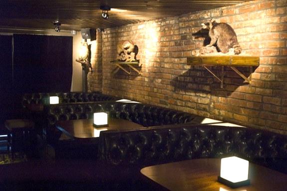 Captain Gregorys Restaurant  Alexandria VA  OpenTable