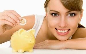5 tips mengatur keuangan pribadi di tahun 2015