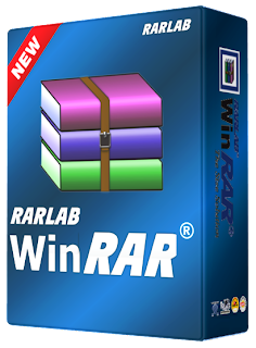 winrar png free download