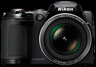 digital camera nikon coolpix l120 reference quick manual rh camcem blogspot com manual nikon coolpix l120 manual nikon coolpix l120 español