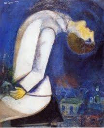 http://1.bp.blogspot.com/-MCVMpj4sxDc/TZBkHQ717DI/AAAAAAAAABU/8NNKEYn3sWQ/s1600/ChagallUomo.jpg